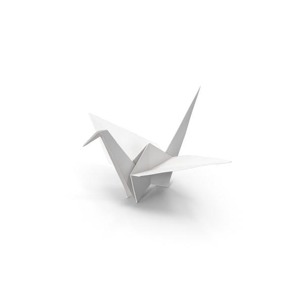 Thumbnail for Crane