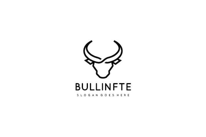 Thumbnail for Black Bull Logo