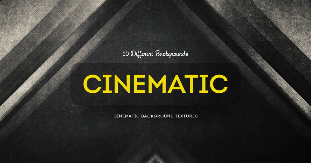 Download Cinematic Background Textures by mamounalbibi