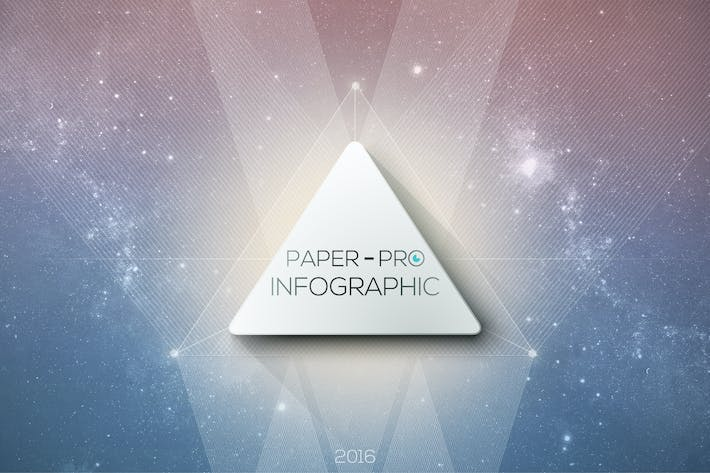 Thumbnail for Paper-Pro Infographic