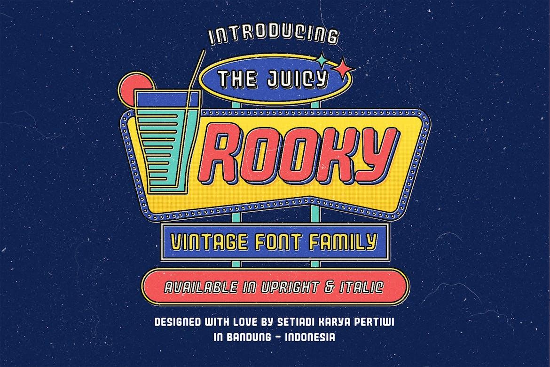 Juicy-Rooky