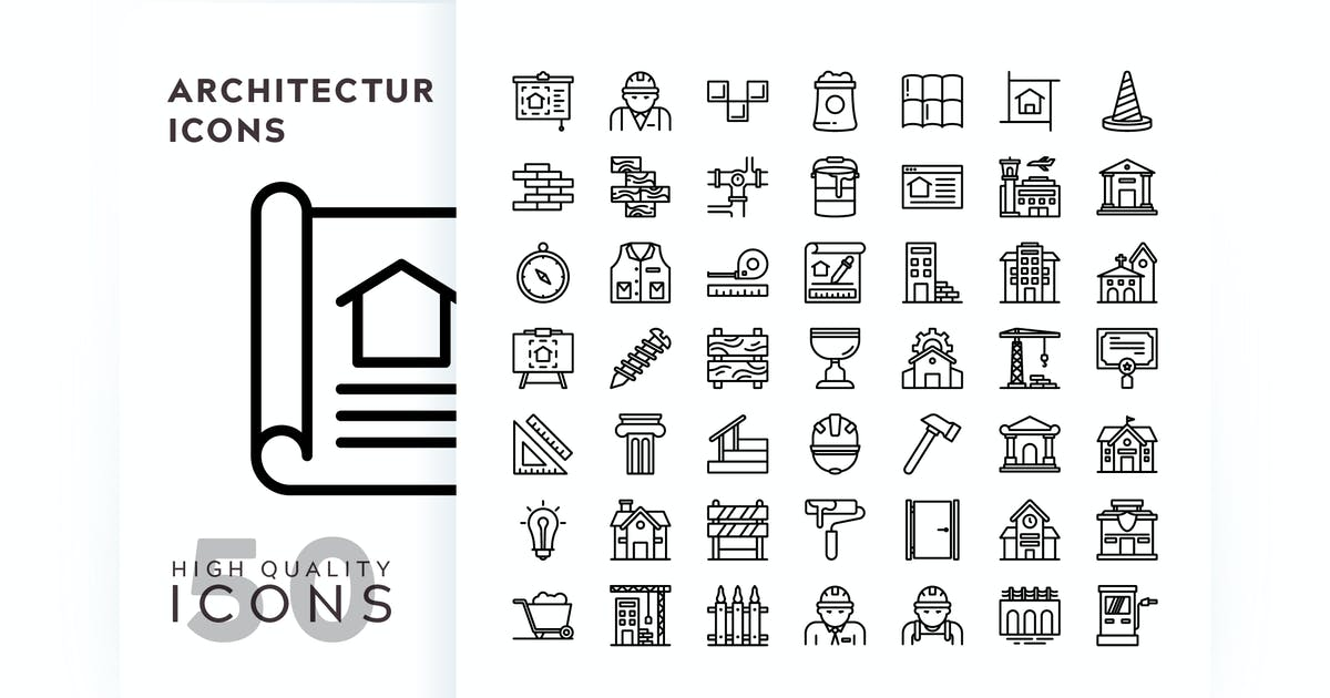 Download ARCHITECTUR OUTLINE by subqistd