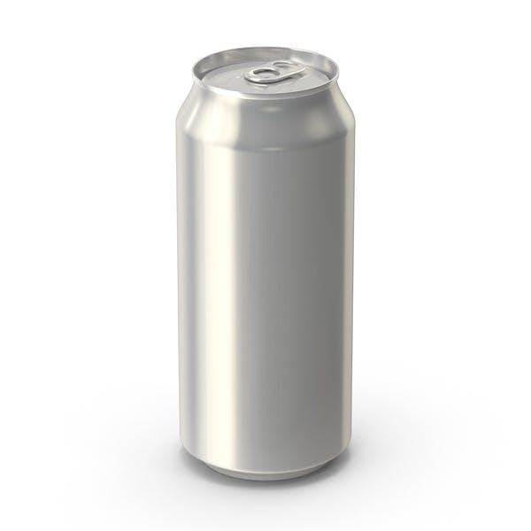 Bote genérico 473 ml.