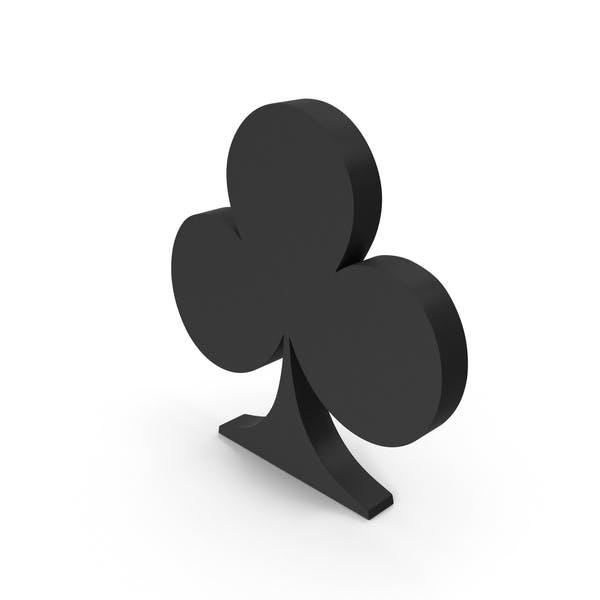 Thumbnail for Клубный карточный костюм