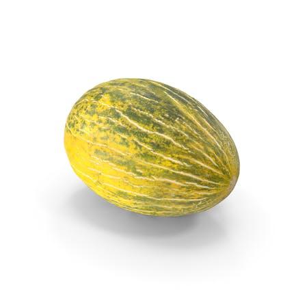 Futuro Melon
