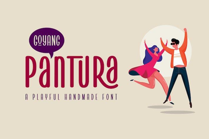 Thumbnail for Pantura