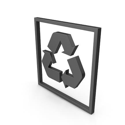 Symbol für Verpackung