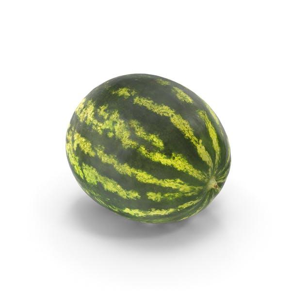 Thumbnail for Watermelon