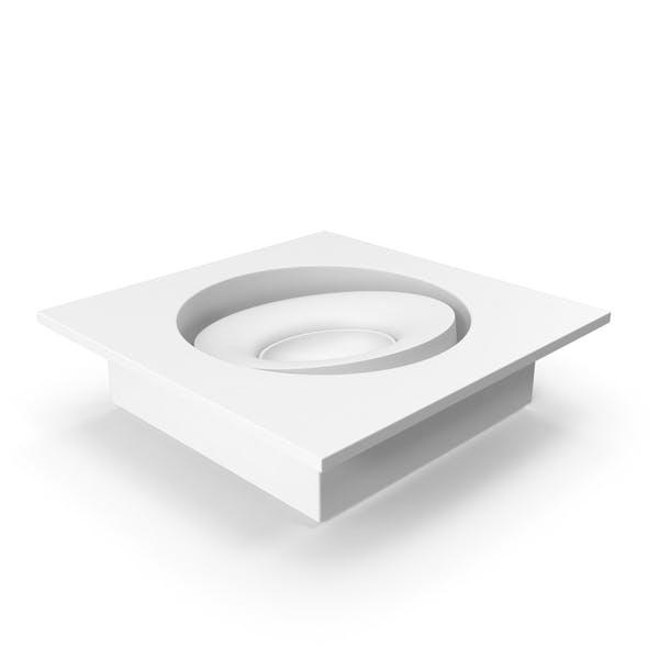 Thumbnail for Integrated Spot Light