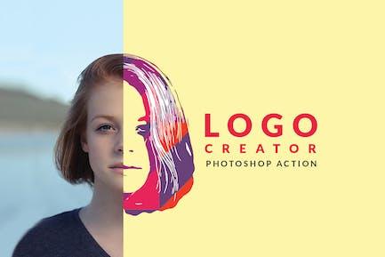 Professional Logo Creator
