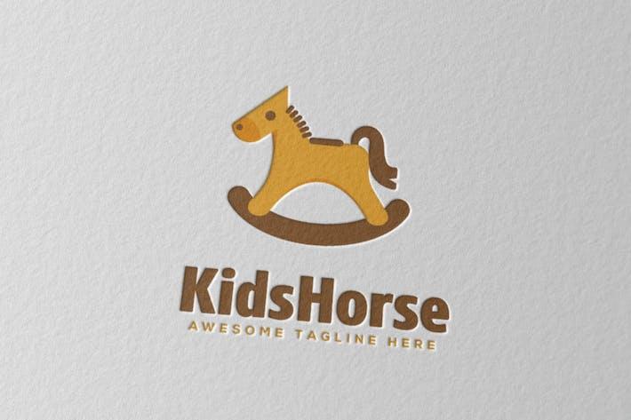 Thumbnail for KidsHorse