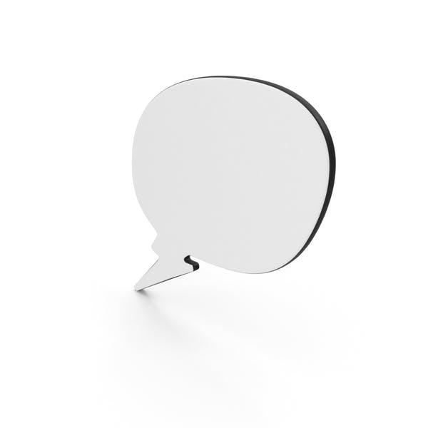 Диалог Пузырь 14