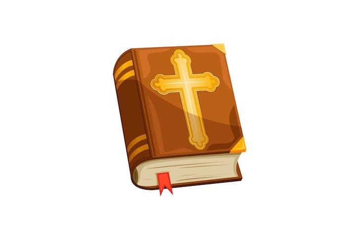Libro de la Biblia