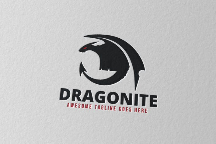 Cover Image For Dragonite