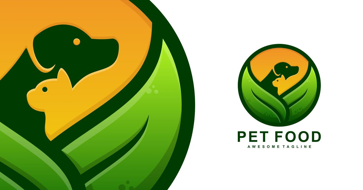 Download Pet Food by artism_studio