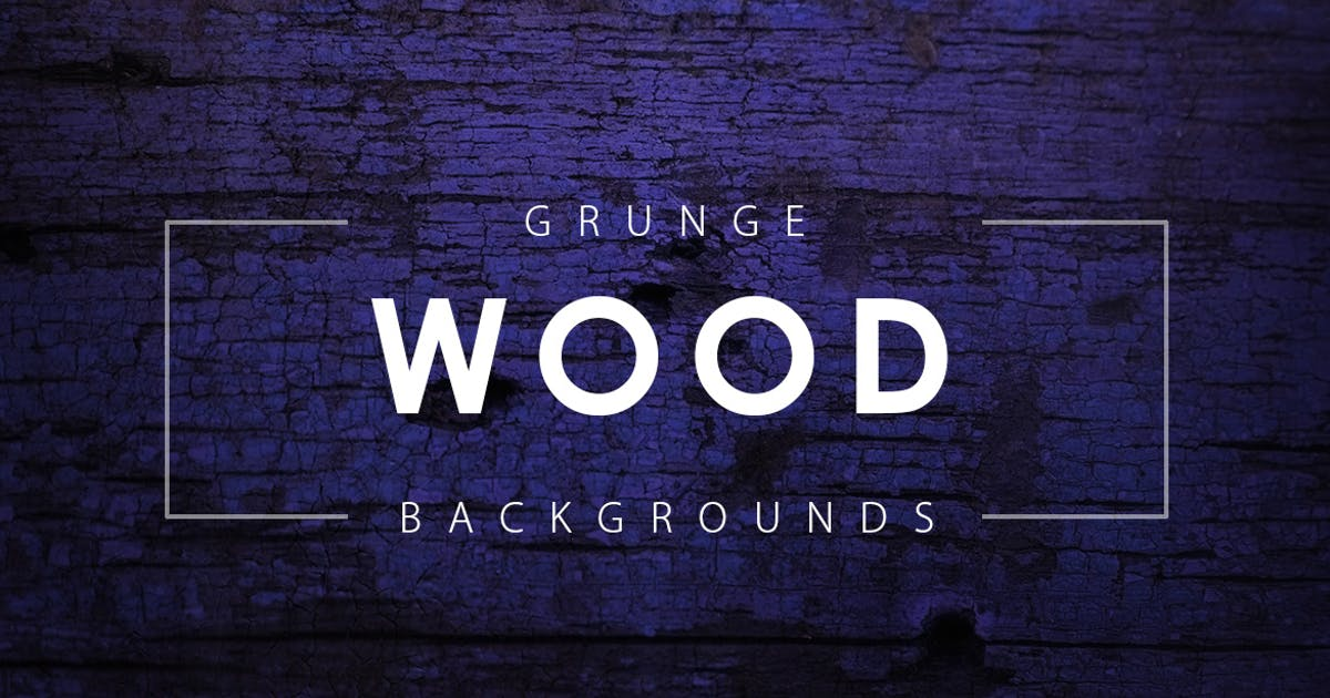 Download Grunge Wood Backgrounds by M-e-f