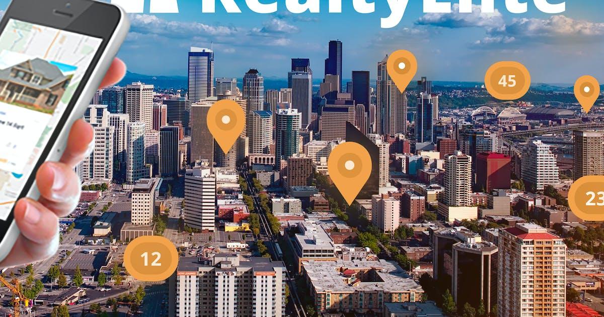 Download RealtyElite - Real Estate WordPress Theme by real-web