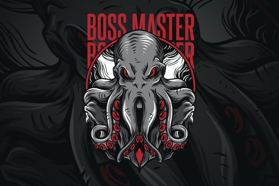 Boss Master
