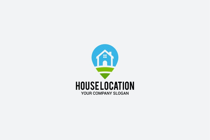 Thumbnail for house location