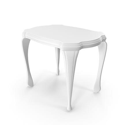Möbel-Tisch