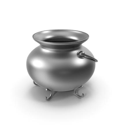 Pot Metal