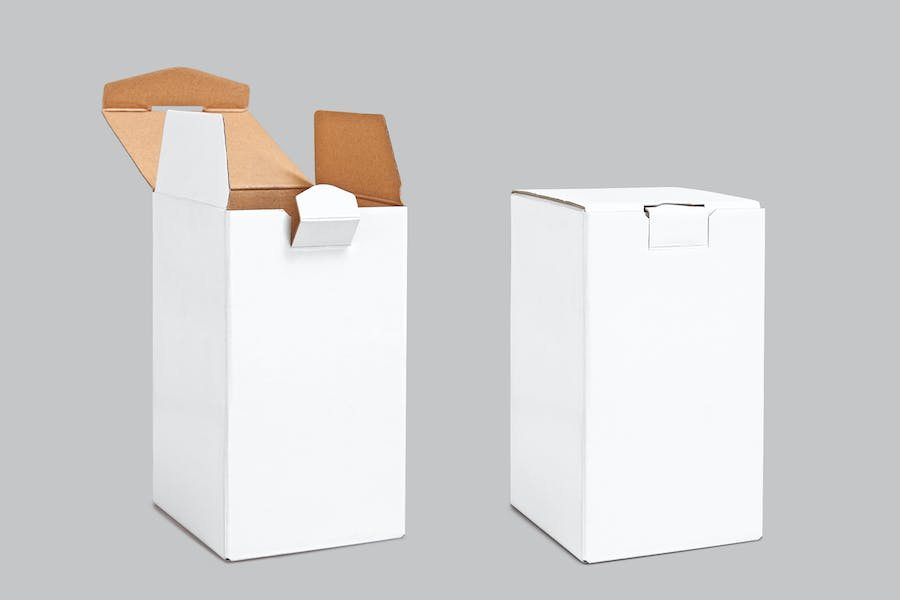 Blank_Boxes_DUO