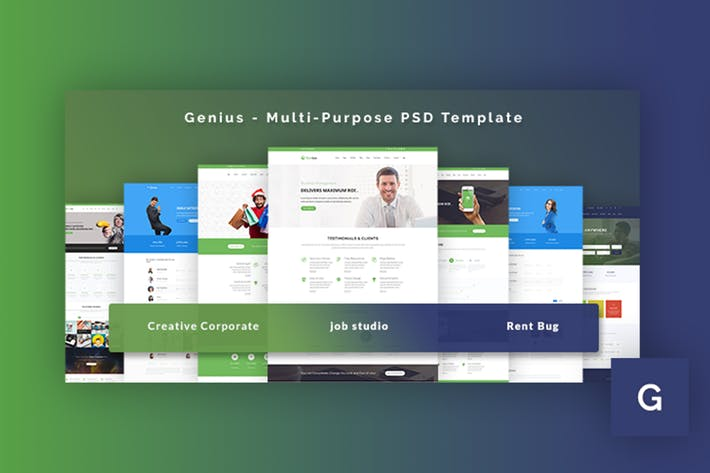 Thumbnail for Envato Preview & Thumbnail Creator