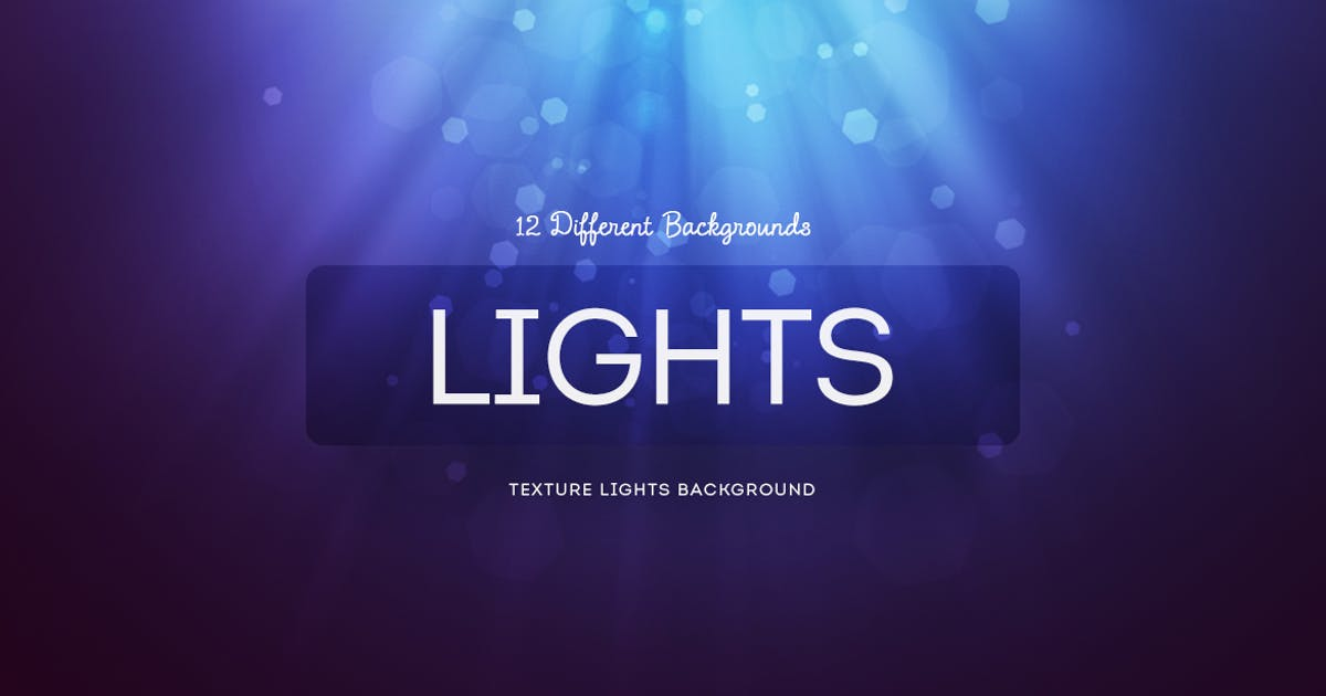 Download Texture Lights Backgrounds by mamounalbibi