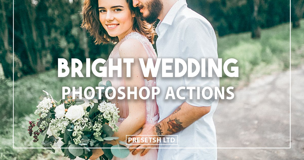 Download best seller, bright and airy, engagement presets, by Presetsh