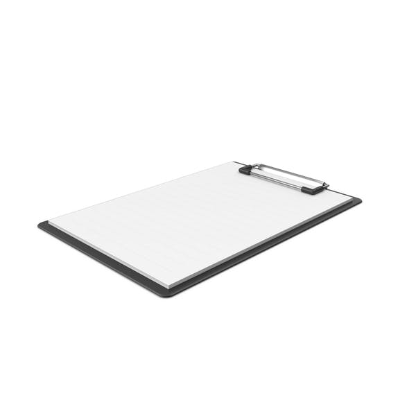 Thumbnail for Notepad