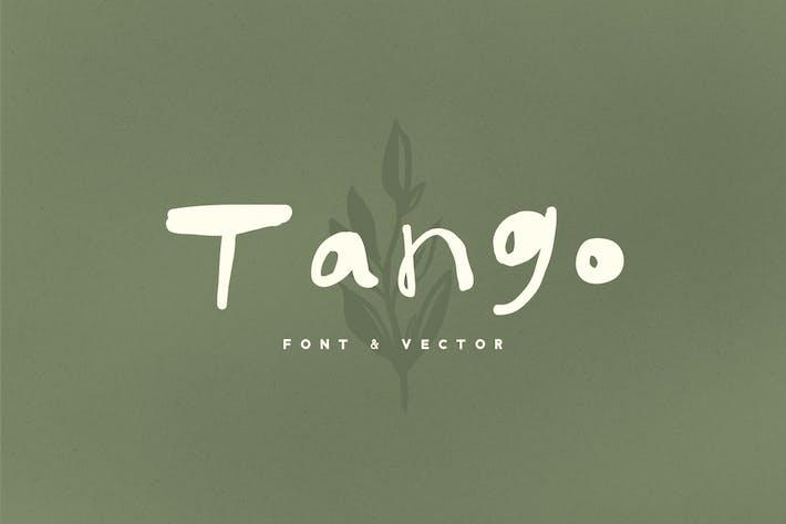 Thumbnail for Tango