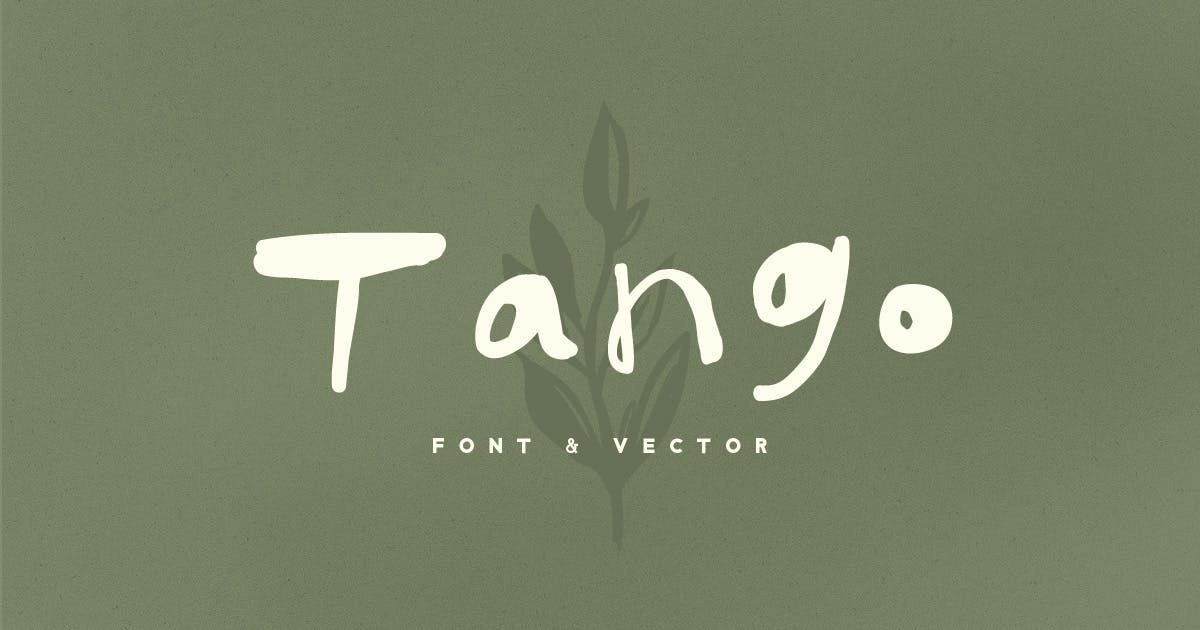 Download Tango by vuuuds