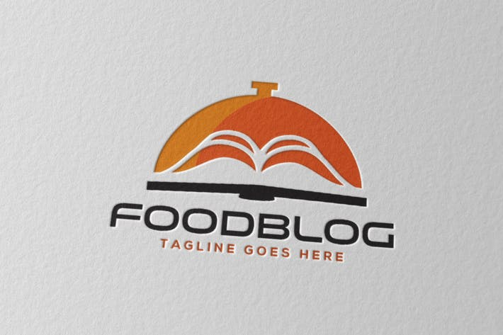 Thumbnail for Foodblog