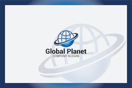 Global Planet