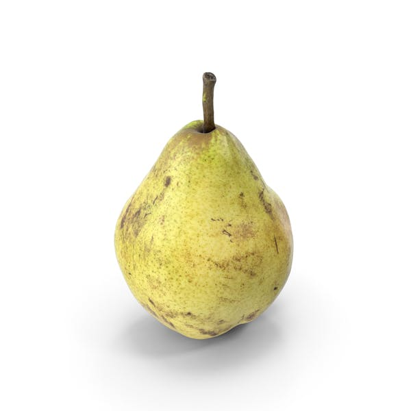 Thumbnail for Taylor`s Gold Pear