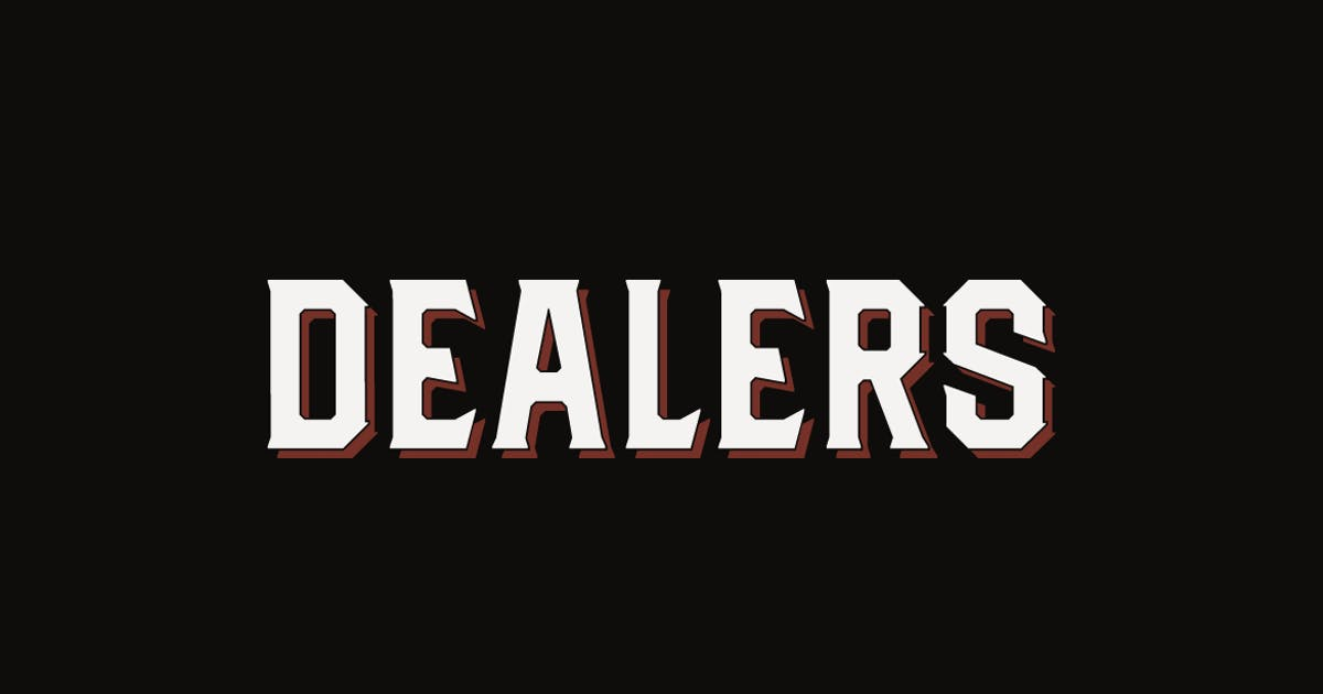 Download Dealers by formikalabs