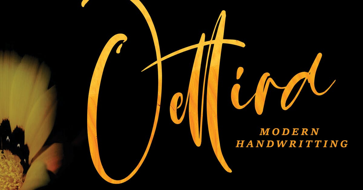 Download Qettira by Pineungtype