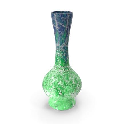 Floral Vase Pot