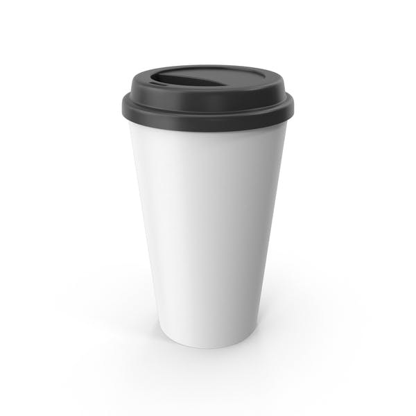 Thumbnail for Чашка для кофе-кофе,