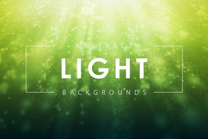 Thumbnail for Abstract Light Backgrounds