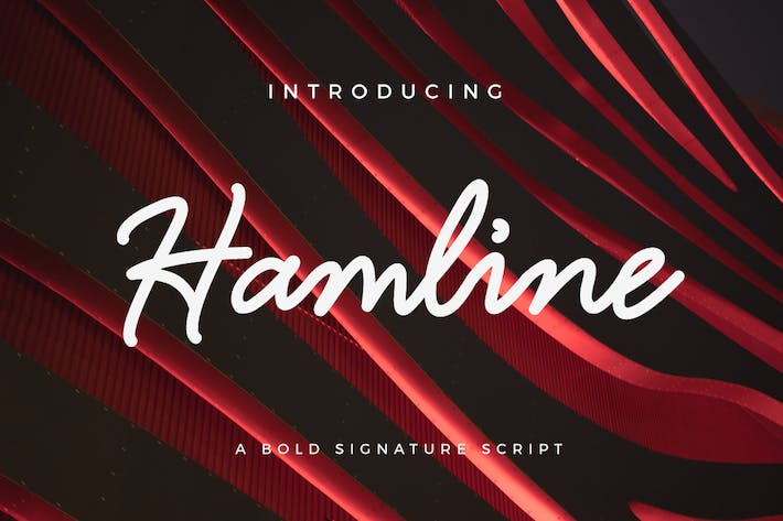 Thumbnail for Hamline