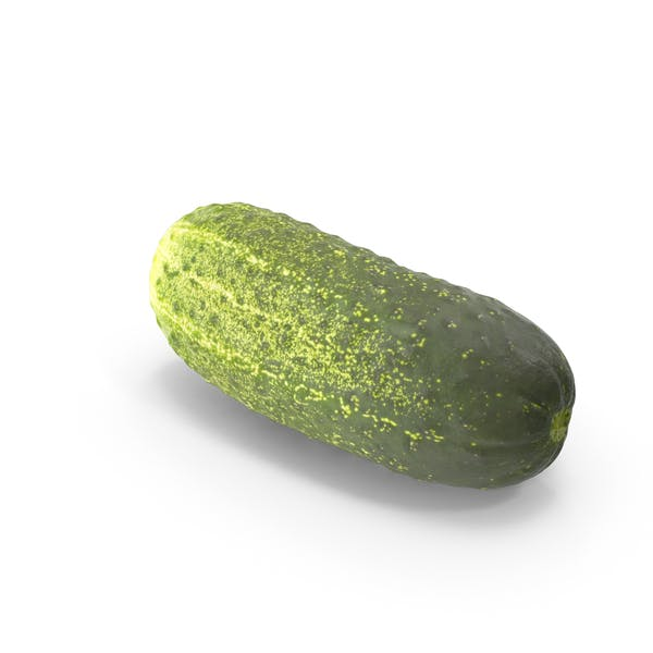 Thumbnail for Pickling Cucumber