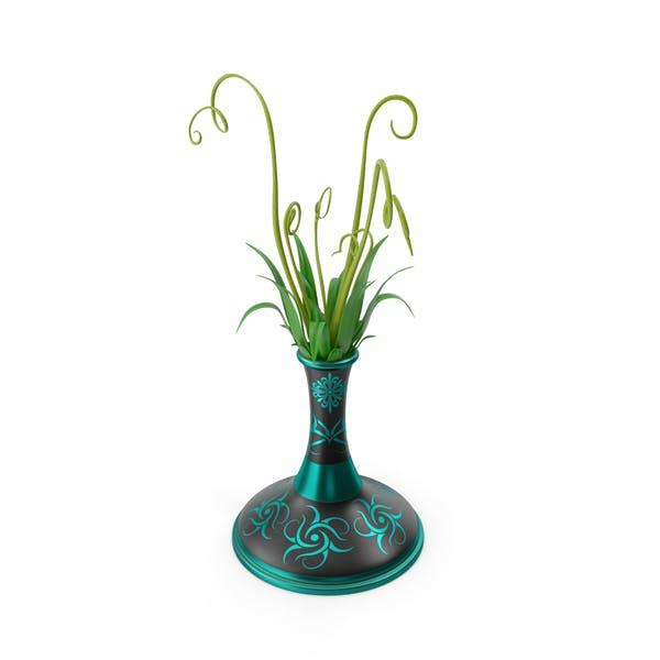 Vase Decorative