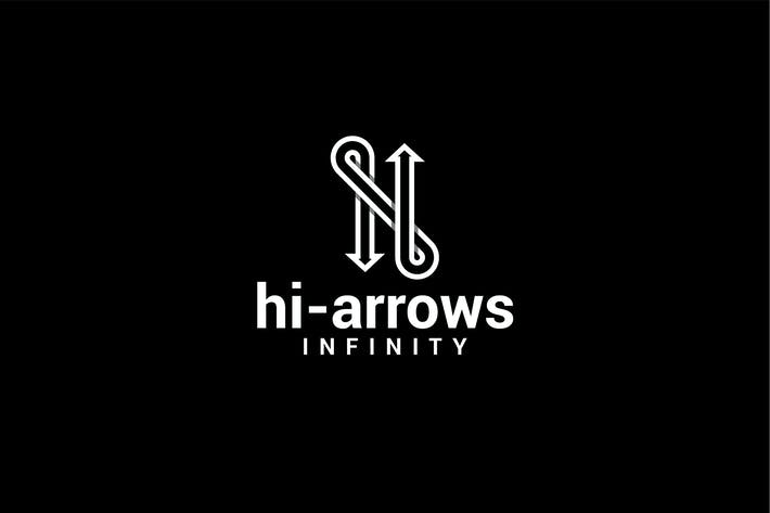 Thumbnail for hi-arrows