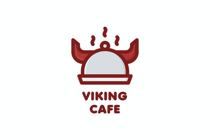Viking Cafe