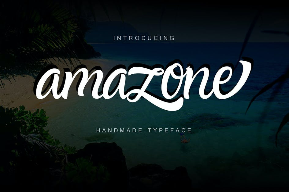 Download Amazone Script by putra_khan