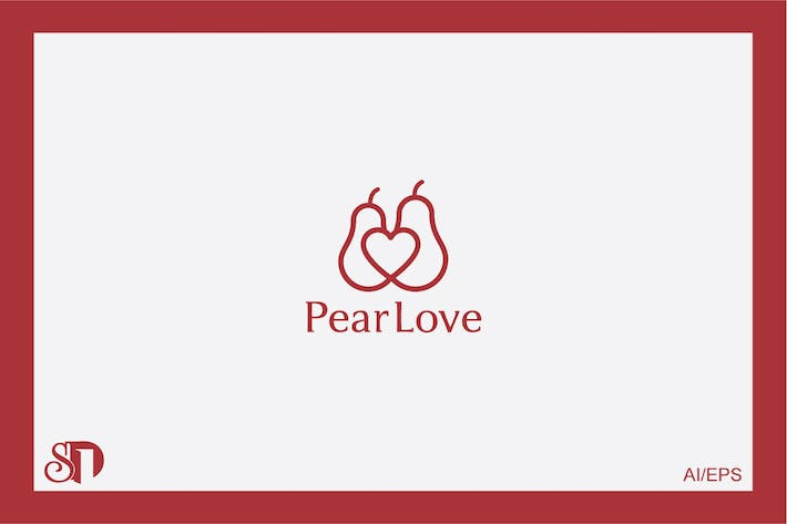 Thumbnail for PearLove