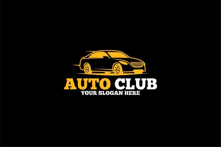 Thumbnail for AUTO CLUB