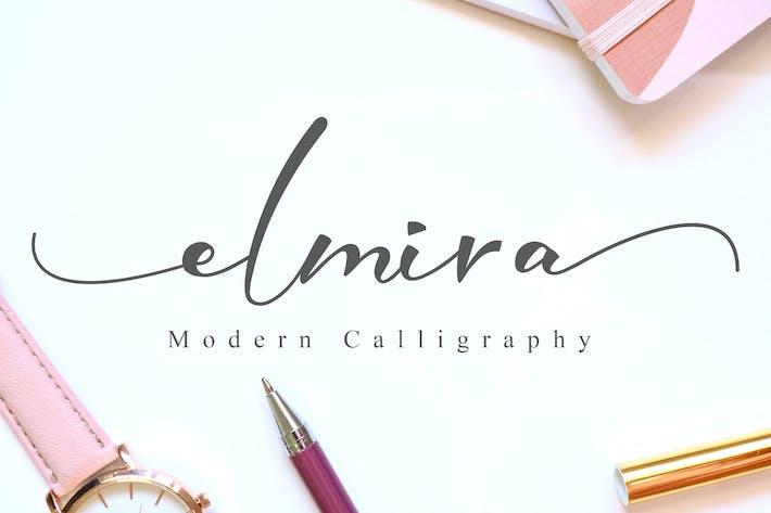 Thumbnail for Elmira