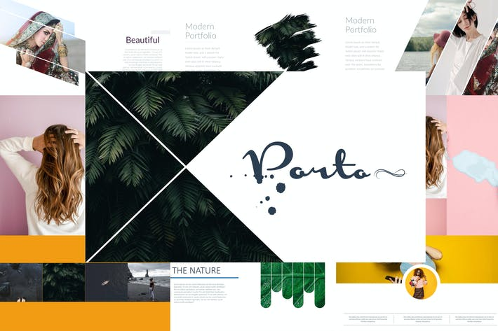 download 2 607 photography portfolio templates page 2